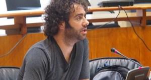 """Davide Rodríguez preguntará no Parlamento sobre a """"falta de atención da Xunta"""" ante a seca na montaña do oriente ourensán"""