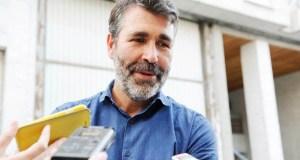 """""""Temos que lanzar políticas para poder manter e reactivar todo o que é a Galicia interior"""""""