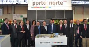Portugal será o país convidado de Xantar 2018