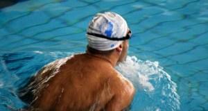 O CNPO comeza a tempada de piscina na Copa Deputación de Ourense