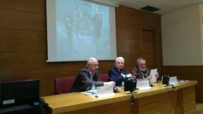 Os Amigos da Vía da Plata celebran os 30 anos deste camiño como Itinerario Cultural Europeo