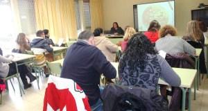 Curso de inglés profesional para o turismo, na Aula Uned A Rúa