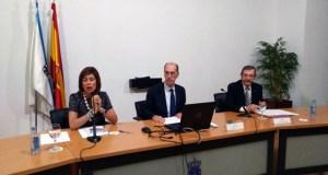 Os colectivos e administracións levan a debate o botellón en Ourense