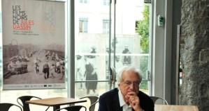 """O Cineclube Padre Feijóo propón un repaso polo cinema francés no seu """"Luns de Filmoteca"""""""