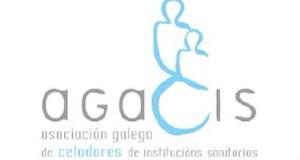 Carta da Asociación Galega de Celadores de Institucións Sanitarias