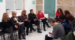 As entidades e asociacións ourensás xa poden presentar as súas propostas para o Premio Clara Campoamor