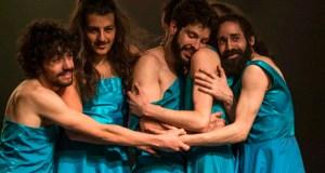 A MITEU regresa a Ourense cunha ampla programación do 12 ao 23 de abril