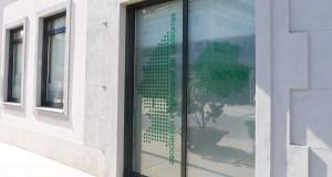AEVA insiste na reivindicación dun posto principal da Garda Civil en Valdeorras
