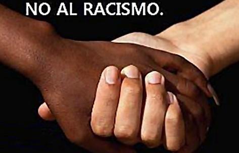21 de marzo, Día Internacional da Eliminación da Discriminación Racial