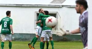 O Club Deportivo Arenteiro celebra o 60 aniversario