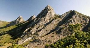 Ábrese a consulta pública do plan reitor de uso e xestión dos Parques da Serra da Enciña da Lastra e do Invernadeiro