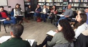 A Veiga completa as reunións na provincia para elaborar o plan estratéxico do turismo rural galego