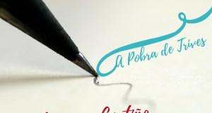 O Concello de Trives convoca un concurso de contos curtos no marco da Letras Galegas