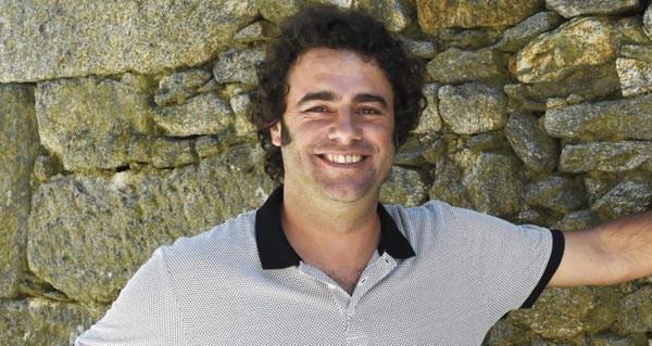 Davide Rodríguez solicita no Parlamento a transferencia da OU-701 á Xunta e a súa mellora