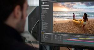 A formación audiovisual centra o primeiro dos cinco campamentos tecnolóxicos de verán en Ourense
