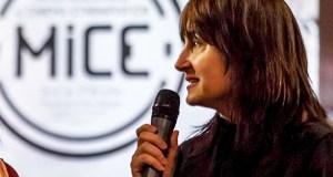 """""""Os Fillos da Vide"""", da ruesa Ana Domínguez, mellor película galega na Mostra Internacional de Cinema Etnográfico"""