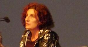 Sofía Carril, natural de Arcos, gana o premio de poesía do Concello de Paradela