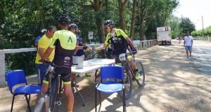 A II edición da Pilgrim Race chega mañá a Vilamartín de Valdeorras