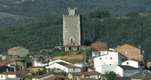 Viana rememora o seu pasado coa VI Romaría de Época do 28 de agosto ao 1 de setembro