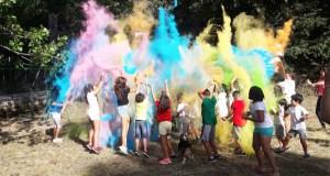 Conclúe unha intensa e variada Semana Cultural en Lamalonga (A Veiga)