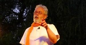 """Quico Cadaval será nomeado """"Arraiano Maior"""" o 4 de agosto en Entrimo"""