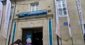 O Museo Claustro Mercedario de Verín supera a cifra dos 19.000 visitantes