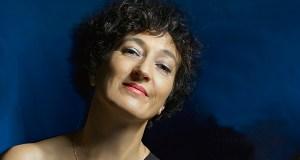 Carmen Penim presentará no Liceo de Ourense o seu traballo en solitario adicado ás mulleres