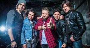 Noite de rock con The Mirage na Sala Baranda do Barco