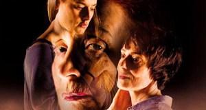"""""""Invisibles"""", unha aproximación á violencia de xénero dende o teatro en Viana"""