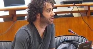 Davide Rodríguez pide no Parlamento galego a creación dunha área recreativa na OU-636 entre Trives e Freixido
