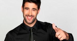 Os humoristas David Amor e Oswaldo Digón actúan mañá no Auditorio de Ourense