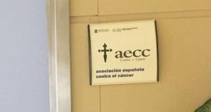 A AECC de Valdeorras organiza un obradoiro de risoterapia o 13 e o 20 de febreiro