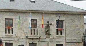 A Veiga aproba un orzamento de 1.159.000 euros para o 2019
