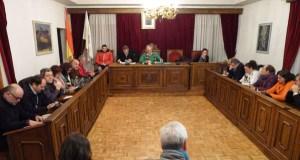 O Barco abordará no pleno de febreiro a situación da sanidade en Valdeorras