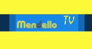 """O valdeorrés Cristian López crea a canle """"Mendello TV"""" en YouTube"""