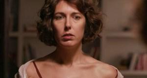 """A serie """"O sabor das margaridas"""", primeira ficción en galego da plataforma Netflix"""