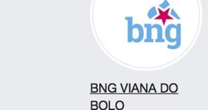 O BNG de Viana amosa a súa postura ante as propostas socialistas para formar goberno