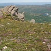 Deporte, aventura e solidariedade nunha nova edición do Chandrexa Trail, o 23 de xuño