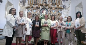 O coro Voces de San Martiño (Manzaneda) crea un himno adicado ao Santísimo