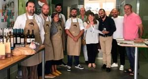 """O IX Concurso de Receitas """"Cociña con Castaña de Galicia"""" xa ten ganadores"""