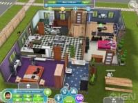 O Sim BR.net - The Sims - The Sims 2 - The Sims 3 - The ...