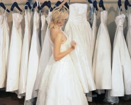 AAA Abito da sposa cercasi. Come trovare l'abito perfetto