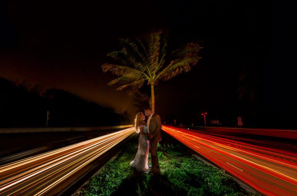 Fort Lauderdale Wedding Photographer- Jason & Nicole- Sonesta Hotel