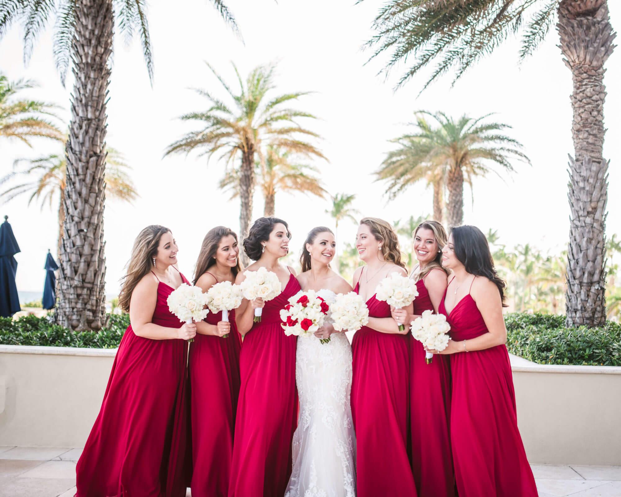 Fort Lauderdale Wedding Video