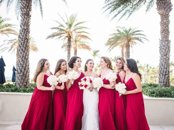 Fort Lauderdale Wedding Video { Maria & Alex }