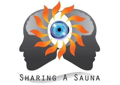 Sharing a Sauna