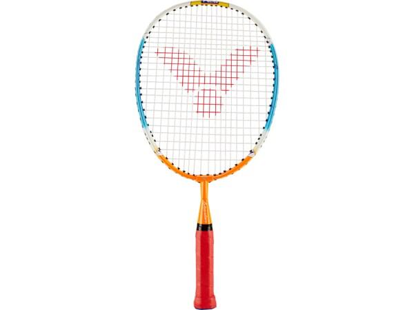 Badmintonspaði Concept mini