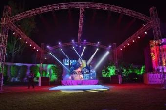 professional-sound-light-system-new-shimlapuri-ludhiana-3ikqa