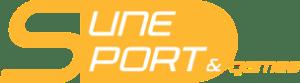 Sune Sport er en av de viktigste aktørene i frisbee-Norge, og vi er stolte å ha dem som bidragsyter til blandt annet en fantastisk spillerpakke.