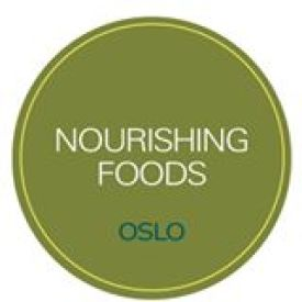 Chrysa - Nourishing Foods